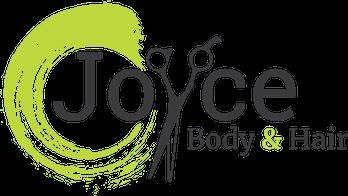 Joyce Body & Hair thuiskapper Oisterwijk / Moergestel